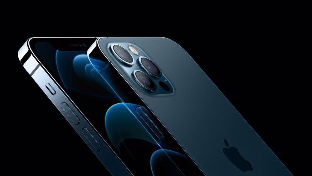 Apple reforzará el iPhone 14 con aleación de titanio