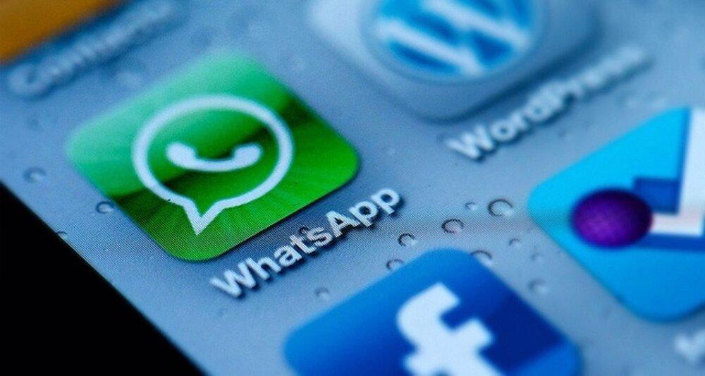 El Whatsapp del cole, una herramienta útil según se utilice