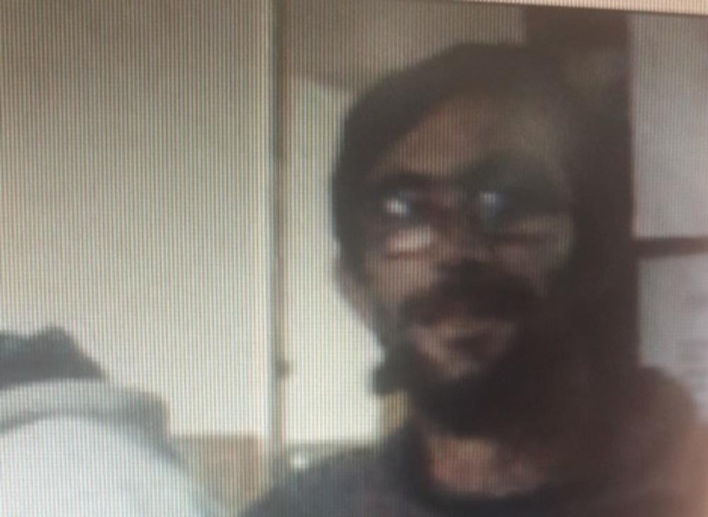 Antonio Herrero Feijoó ya fue detenido en 2018 por varios robos en comercios y viviendas.