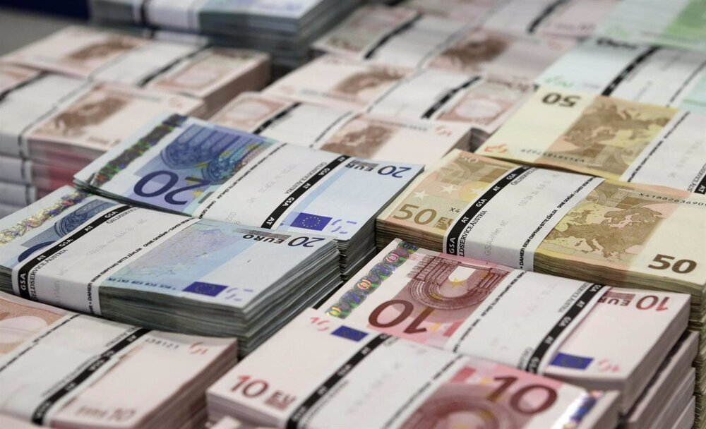 Y tú, ¿qué harías si te tocase medio millón de euros?