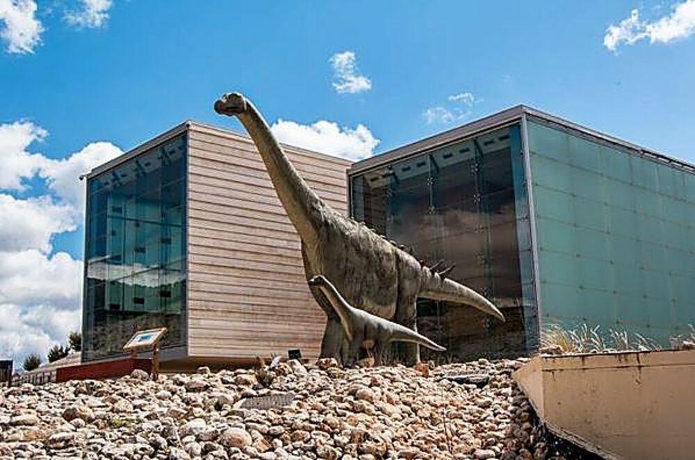 Museos transformados por la pandemia
