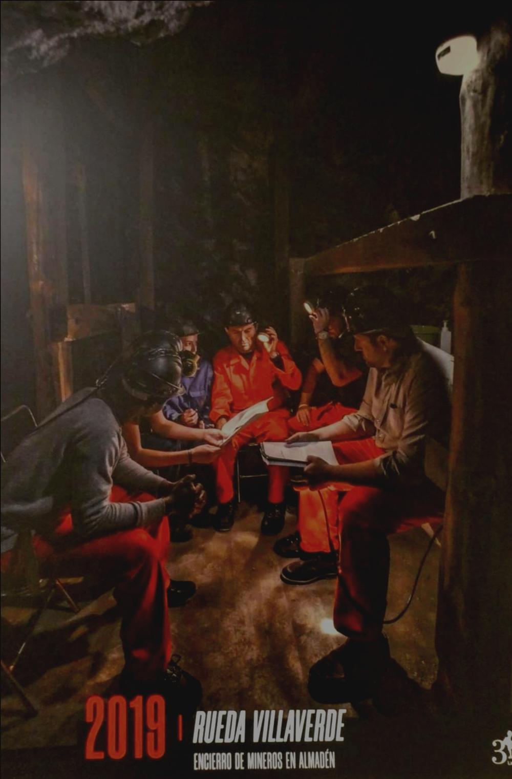 30 años de historia a través del objetivo de 'La Tribuna'