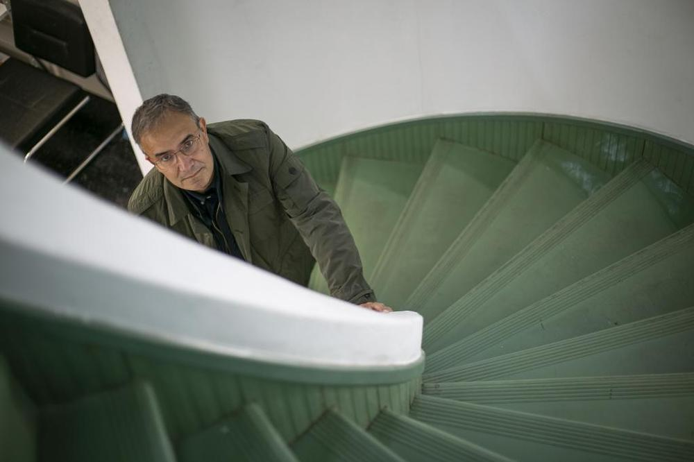 «Cuenca tiene museos de calidad, pero falta un plan común»