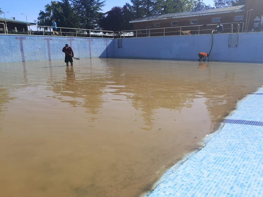 Bayubas de Abajo solicitará ser declarada Zona Catastrófica