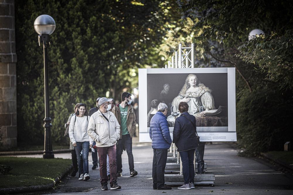 Imágenes de la semana en 'El Día de Soria'