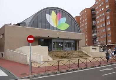 CS llevará al Pleno un plan para los mercados municipales