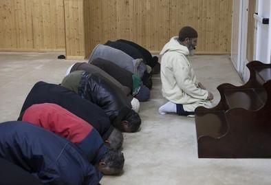 Valladolid acogerá un congreso sobre diversidad religiosa