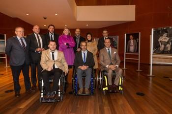 Julio Herreros: Homenaje a un maestro
