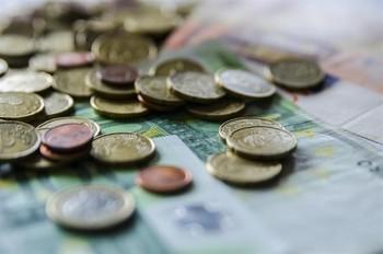 La Comunidad reduce su endeudamiento hasta el 21,1% del PIB