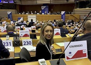Castilla-La Mancha se suma al Pacto Verde Europeo