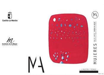 Los Premios Amalia Avia tienen ganadoras