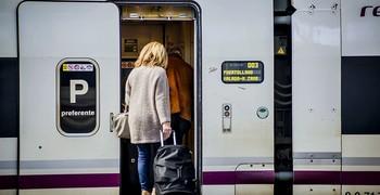 El traslado laboral a otra provincia supone 1.900 euros más