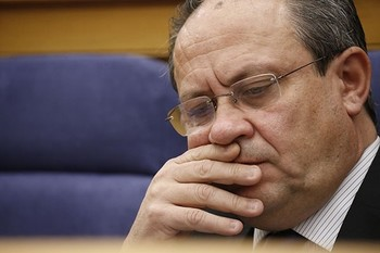 Molina afirma que habrá presupuestos pese a las dificultades