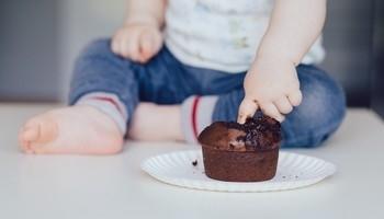 Uno de cada tres niños en el mundo esta desnutrido u obeso