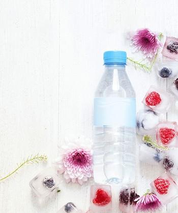 Esperar a tener sed, un error común