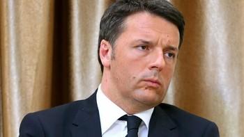 Los sondeos auguran un camino difícil para Renzi en Italia