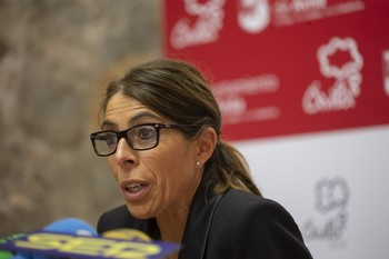 El PSOE anuncia el voto en contra a las ordenanzas