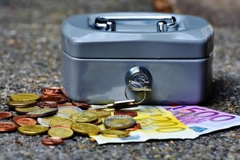 La riqueza de las familias crece un 5,2% de enero a julio