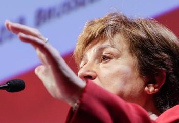 El FMI confirma la desaceleración de la economía española