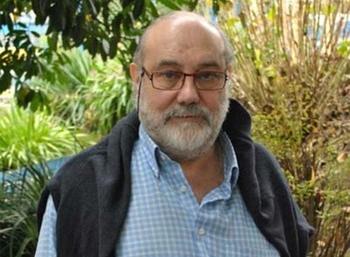 Fallece el cineasta asturiano Carlos Suárez