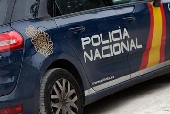 Encuentran degollado a un taxista en Alcalá de Henares