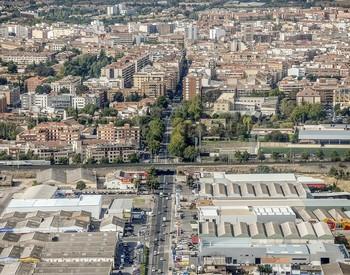La capital factura menos que Alcázar y Valdepeñas