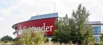 AENOR entrega el certificado 'Residuo Cero' al Banco Santander