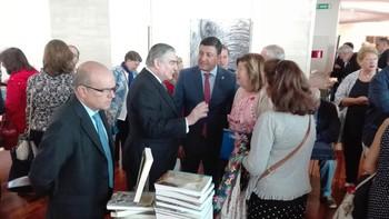 La Cecel apuesta por la cohesión en su encuentro en Ávila