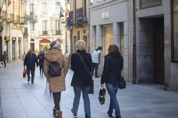 Los precios suben una décima en Ávila en septiembre