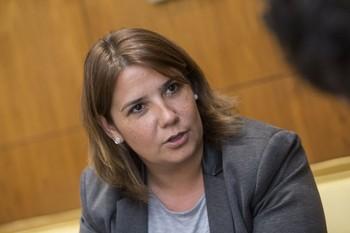 La alcaldesa de Talavera será la presidenta de la FEMP CLM