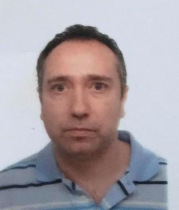 Continúa la búsqueda del hostelero desaparecido