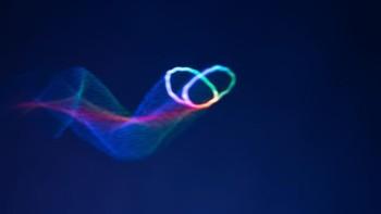 Llegan los hologramas que se pueden sentir
