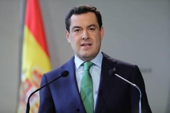 Andalucía estudia la vía para reclamar el dinero de los ERE