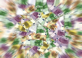 La cifra de millonarios en España se quintuplica en 9 años
