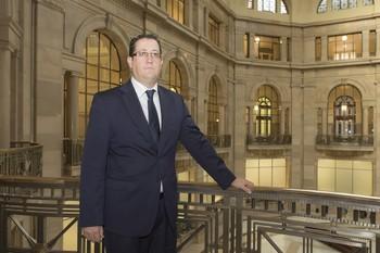 Banco de España pide incentivos para retrasar la jubilación