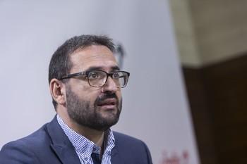 El PSOE regional toma medidas contra las intoxicaciones