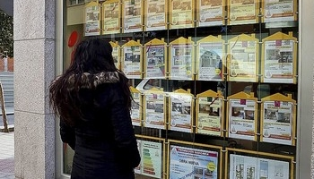 Albacete cuenta con unos 10.000 pisos en alquiler