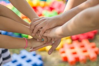 Los niños opinan: los políticos no son de fiar