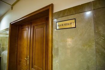 El acusado de violar a una joven alega que fue consentido