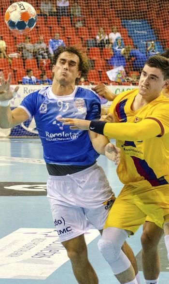 Los mejores en Valladolid