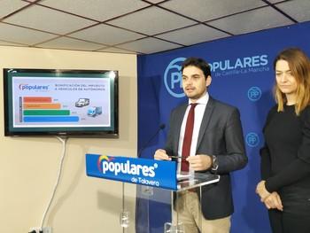 PP propone ampliar bonificaciones a autónomos y pymes