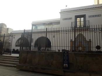 Mercado de Abastos inaugura sus nuevas instalaciones el 12