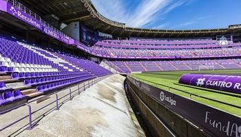 Adiós al último gran foso del fútbol español