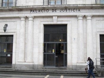 Piden 7 años de cárcel a una pareja de presuntos traficantes