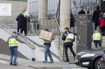 Las denuncias por la estafa de los ataúdes superan las 250