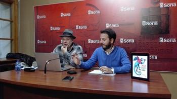 La mujer y Cuba, protagonistas del XXI Festival de Cortos