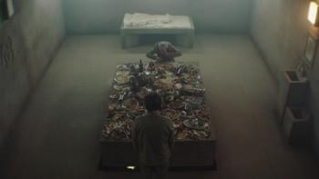 'El hoyo', Premio Mejor Película del Festival de Sitges