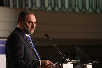 El PSOE garantiza formar un gobierno progresista