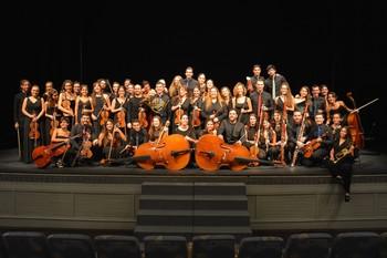Música, excelencia y Patrimonio