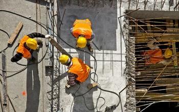 La OCDE reduce la previsión de crecimiento para España